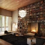 modern-home-library