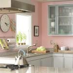 modern-pink-kitchen