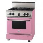 pink-range-kitchen