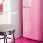 pink-smeg-fridge