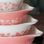 pink-vintage-mixing-bowla