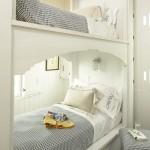 Preppy bunk beds
