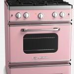 retro-pastel-pink-cooker