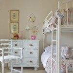 french country style bunk beds