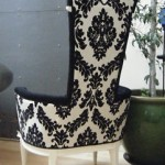 strange-damask-chair