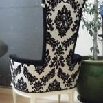 strange-damask-chair