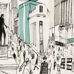 tiffany-new-york