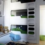 triple-bunk-bed