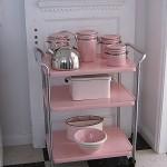 vintage-food-cart-pink
