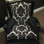 vintage-glam-damask-armchair