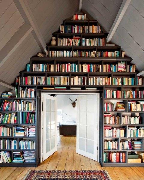 wall-bookshelf