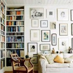 white-lounge-library-books