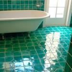 Blue-Slide-Teal-bathroom