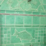 Ocean-shower-bathroom