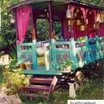 bohemian-gypsy-caravan