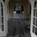 grey-stained-wooden-floor-boards