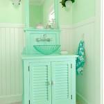 seafoam-green-bathroom-iterior