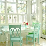 seafoam-green-chairs