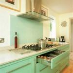 seafoam-green-kitchen