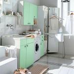 seafoam-laundry