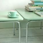 seafoam-sie-table-books