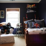 boys-bedroom-interior-design