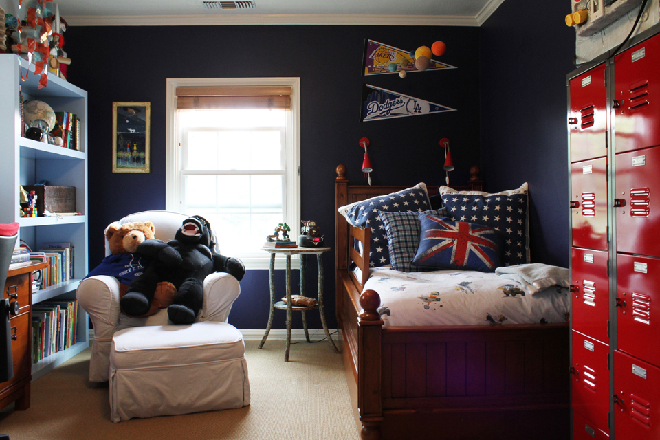 cool boys bedroom panda 39 s house