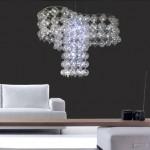 bubbles-chandelier-1