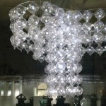 bubbles-chandelier-2