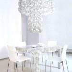 bubbles-chandelier-3