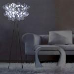 bubbles-lamp-1