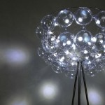 bubbles-lamp-2