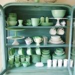 jadeite-containers-cabinet