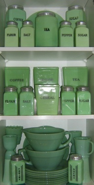jadeite-containers-green