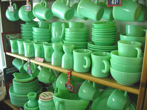 jadeite-containers