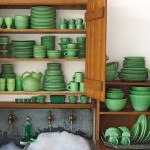 jadeite-dark-green