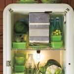 jadeite-green