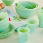 jadeite-green-cups