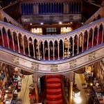 lello-bookshop-in-porto-portugal-gothic