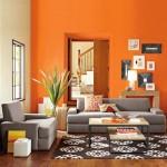 orange_interior_wall