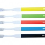 pantone toothbrush
