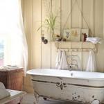 shabby-chic-clawfoot-tub