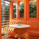 tangerine-tango-pantone