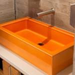 tangerine-tango-sink