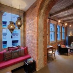 leicester-house-melbourne-warehouse-conversion-industrial-interior-design-