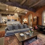 leicester-house-melbourne-warehouse-conversion-industrial-interior-design