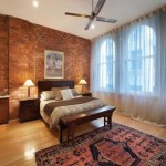 leicester-house-melbourne-warehouse-conversion-industrial-interior-design-bedroom