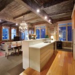 leicester-house-melbourne-warehouse-conversion-industrial-interior-design-kitchen