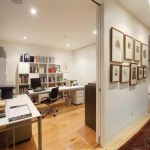 leicester-house-melbourne-warehouse-conversion-industrial-interior-design-office