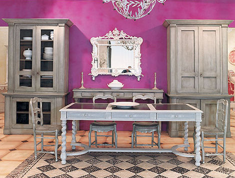 provence-french-country-interior-grey-pink.jpg